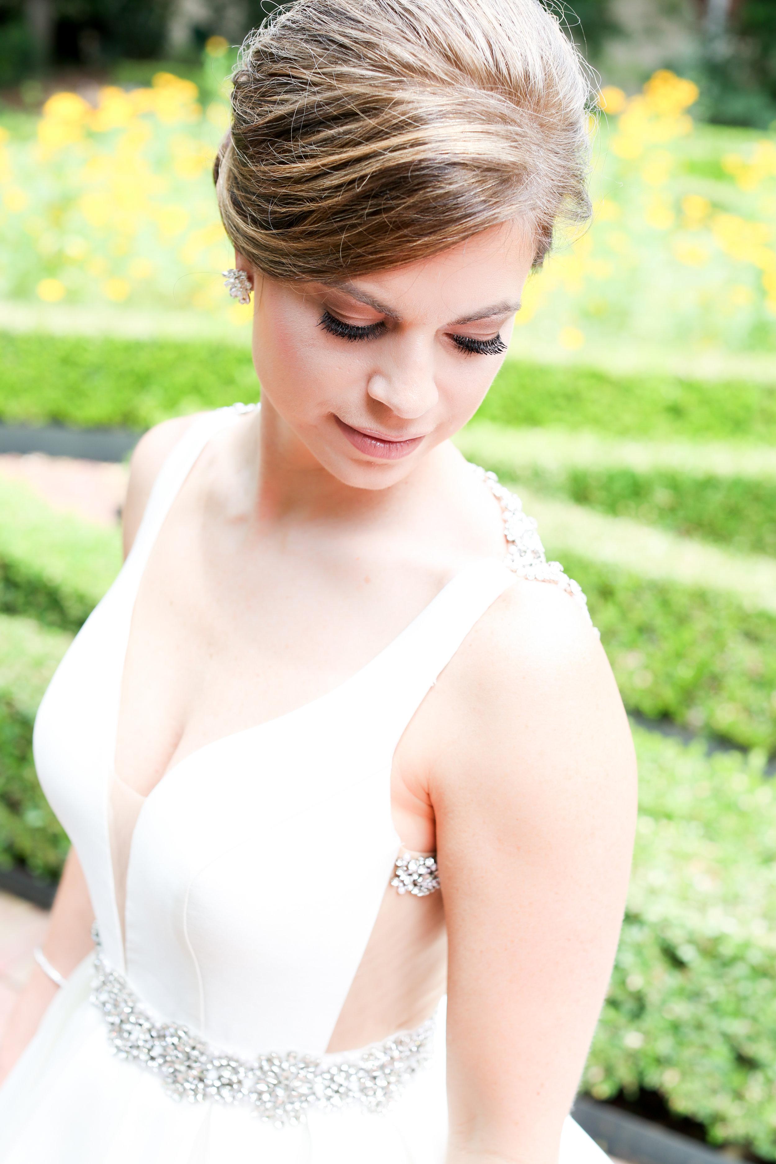 bridal-50.jpg