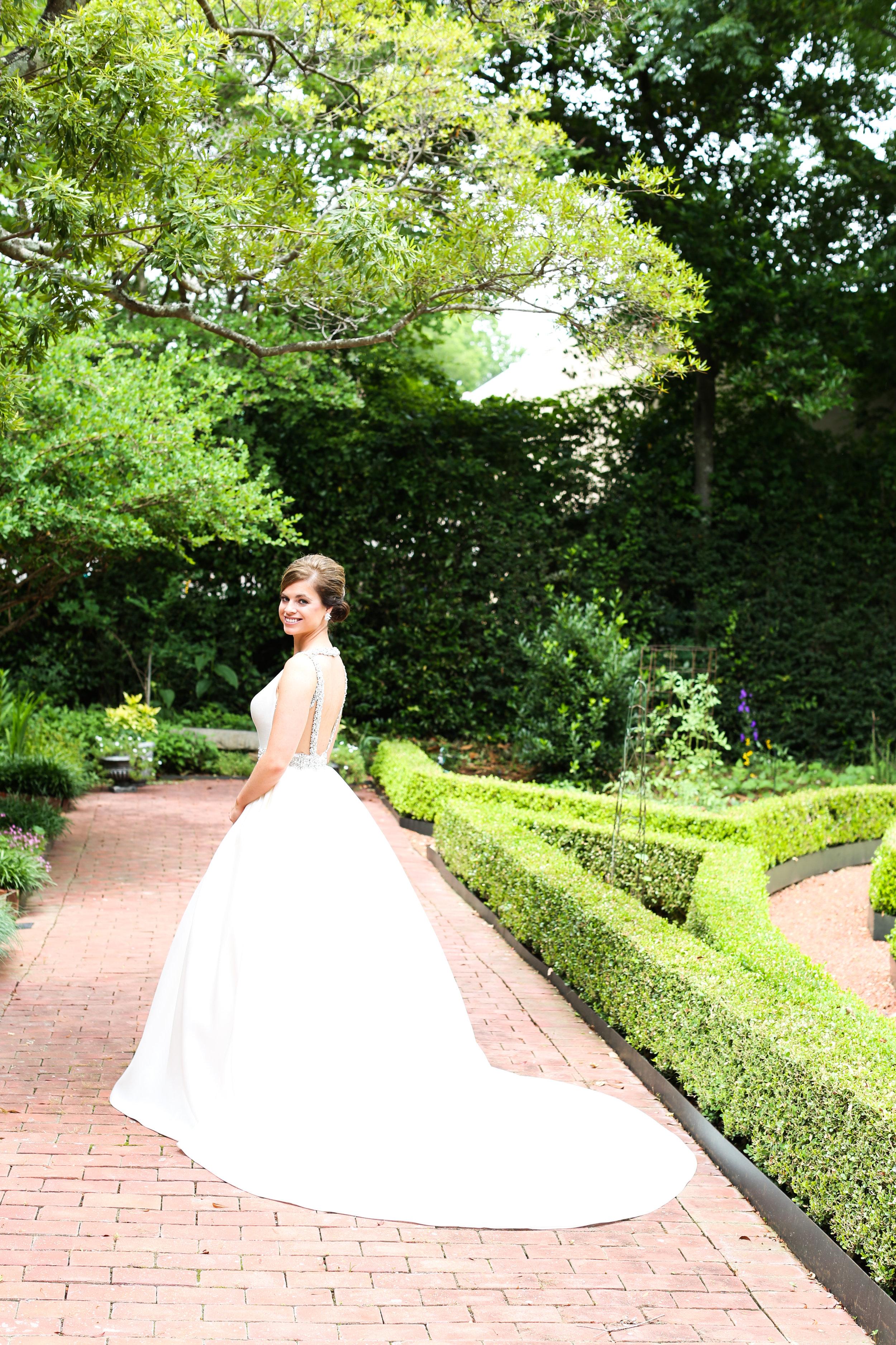 bridal-51.jpg