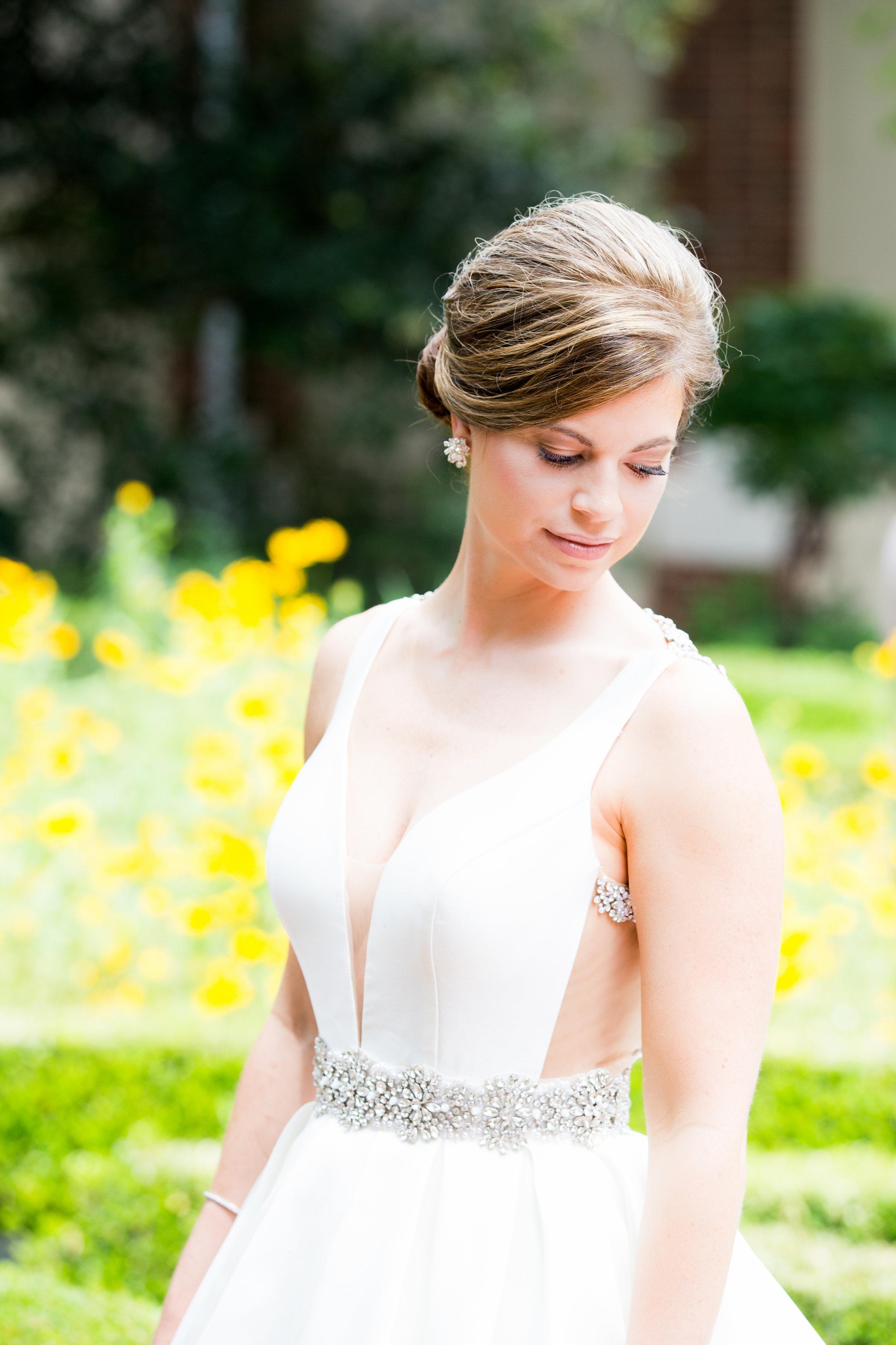 Anna Bridal-16.jpg