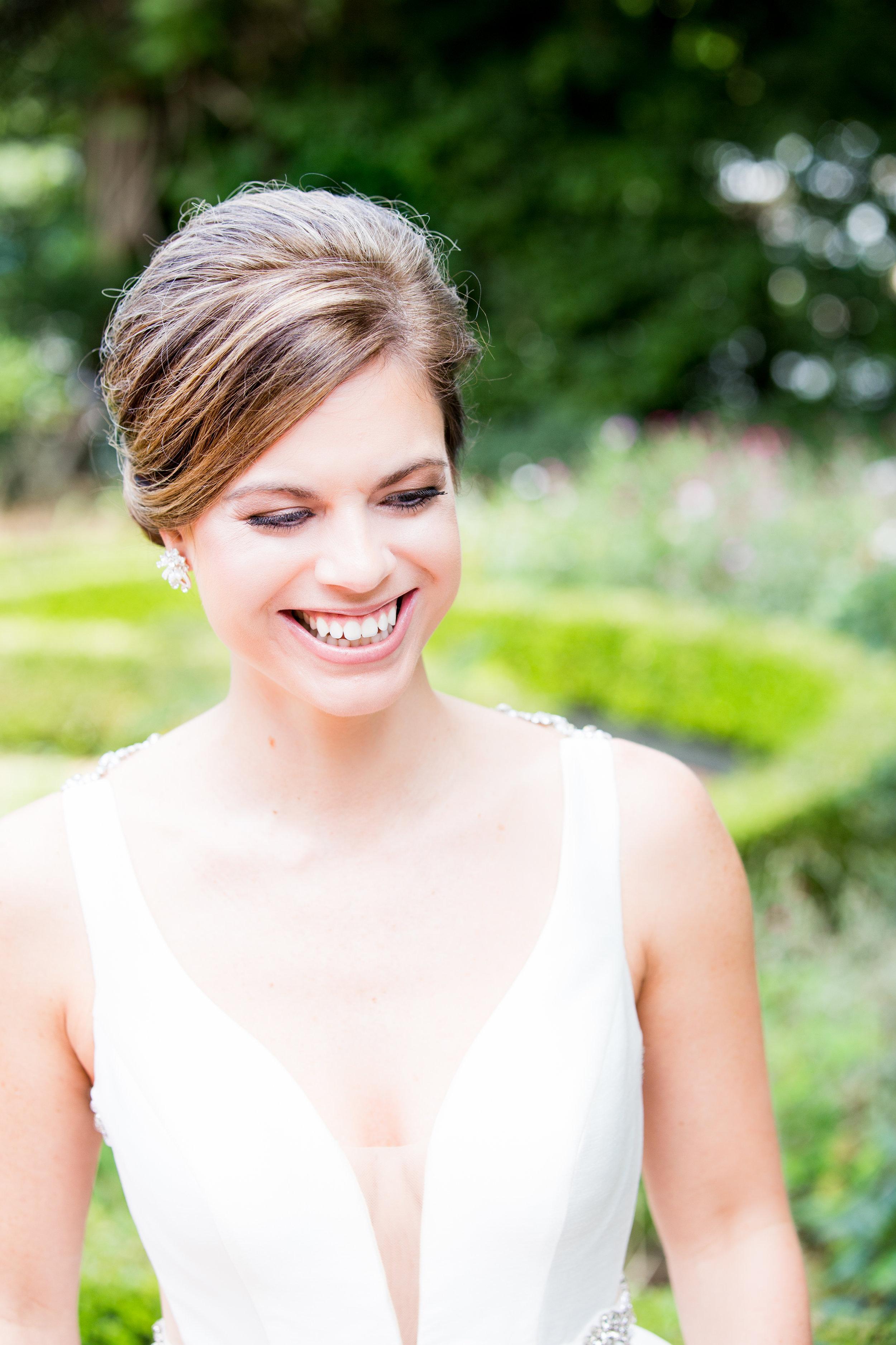 Anna Bridal-30.jpg