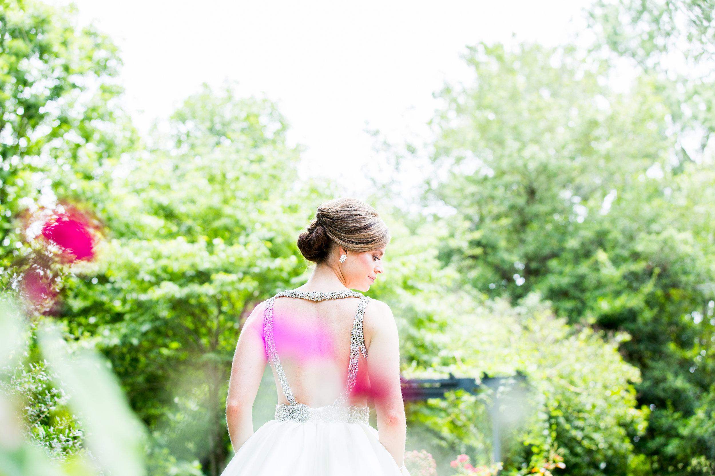 Anna Bridal-36.jpg