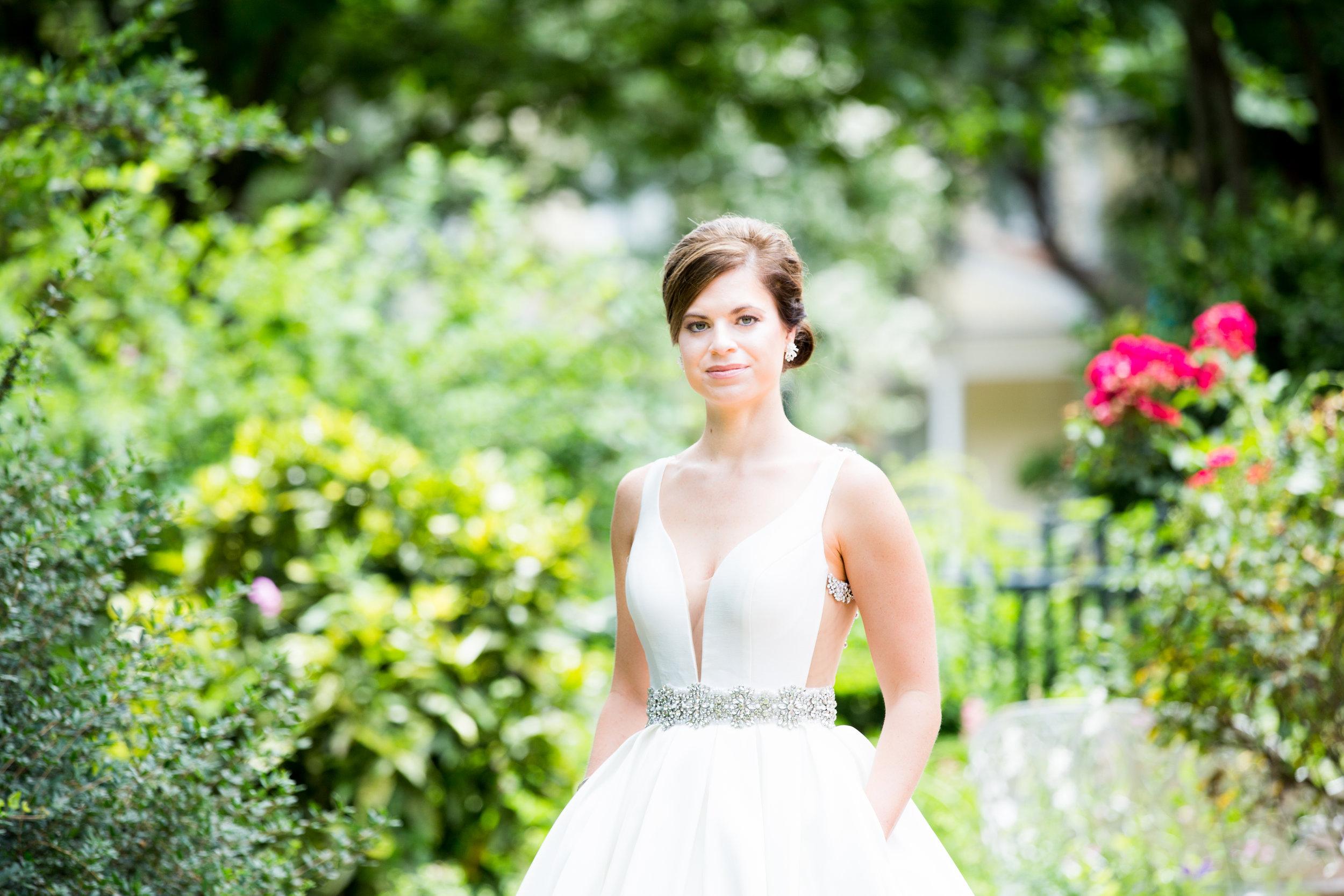 Anna Bridal-43.jpg