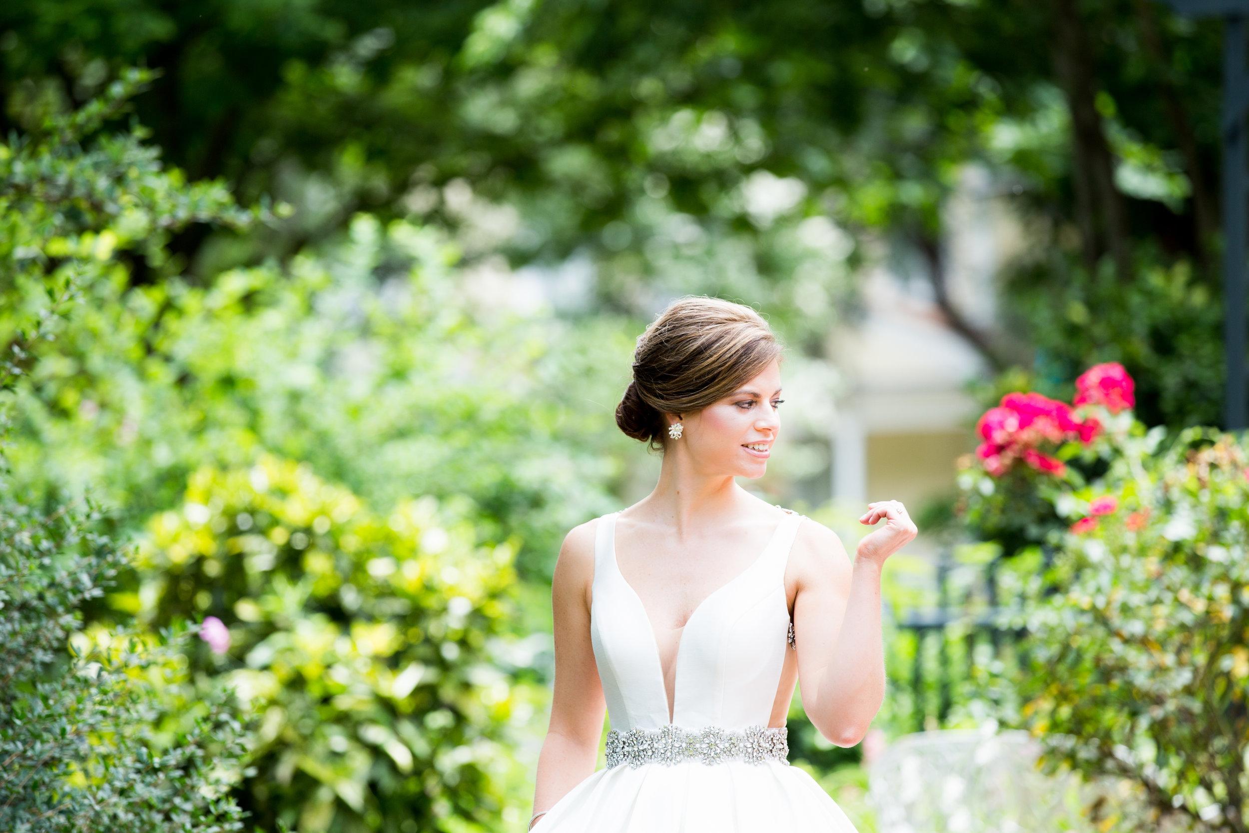 Anna Bridal-44.jpg