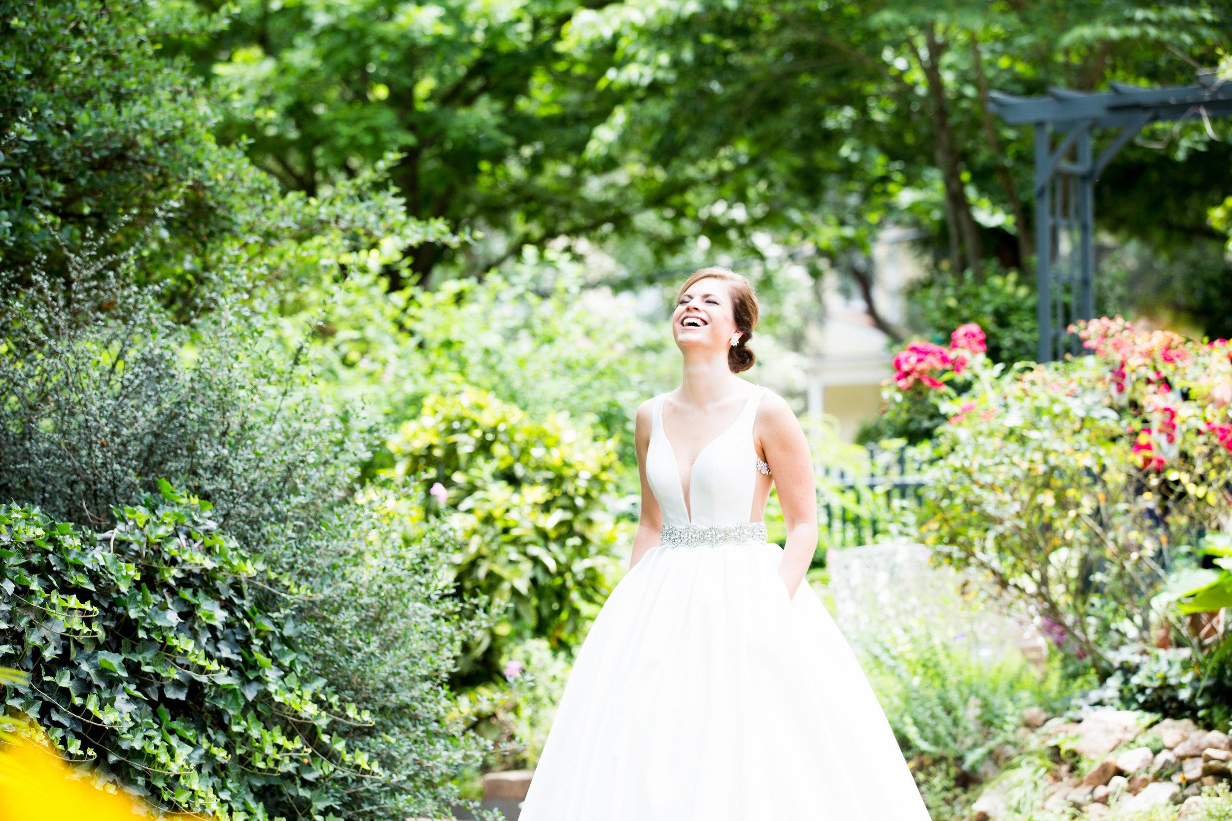 Anna Bridal-51.jpg