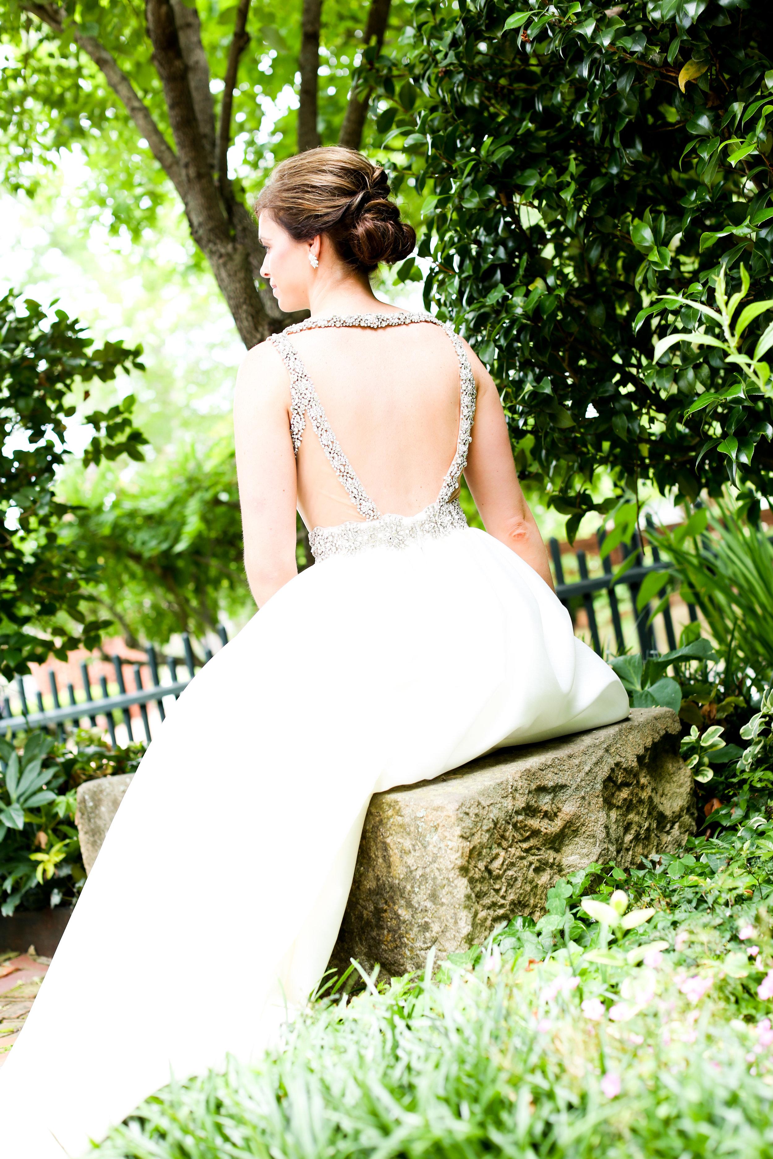 bridal-83.jpg