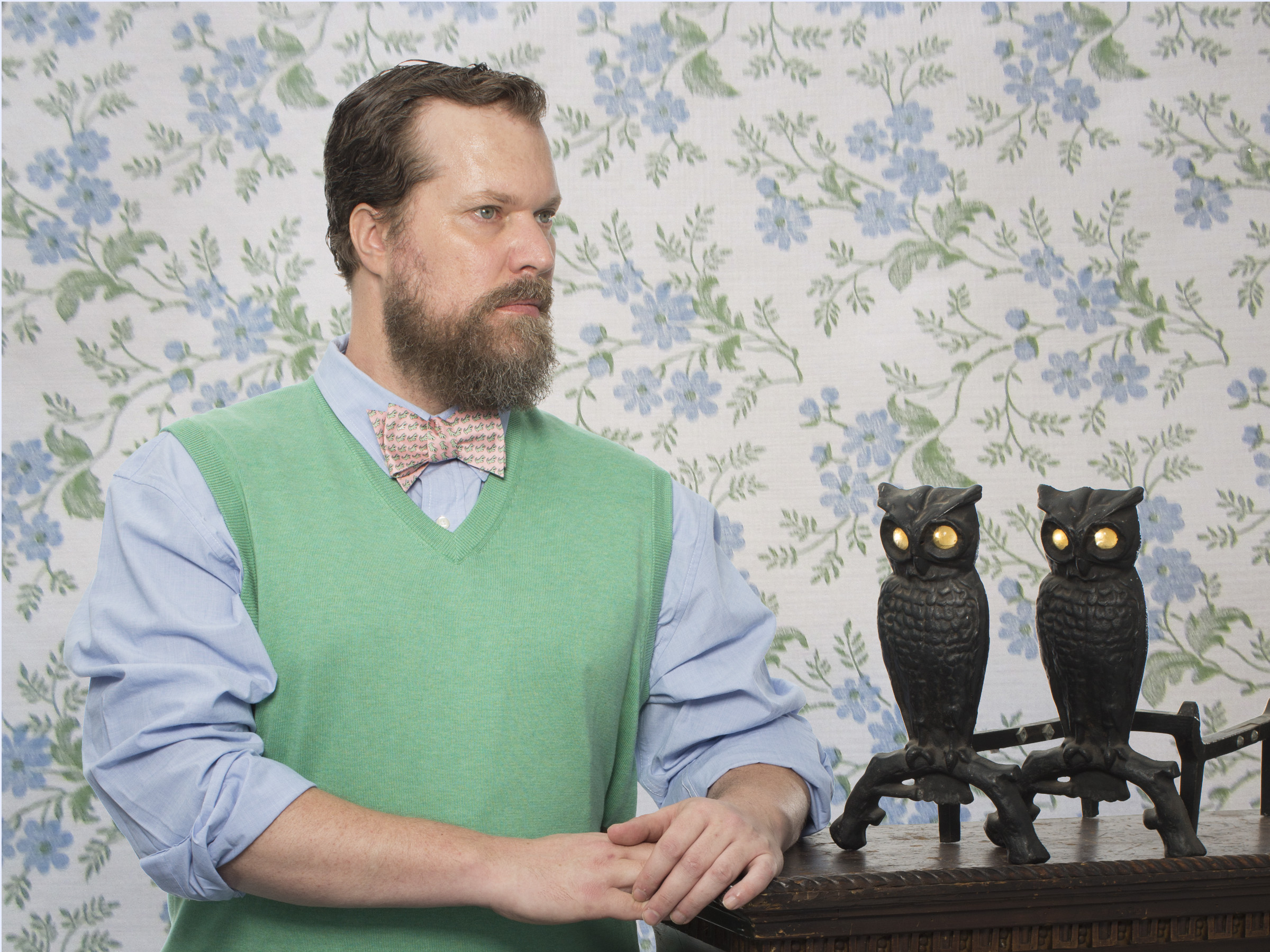 _images_uploads_gallery_John_Grant_owl_by_Michael_Berman.jpg