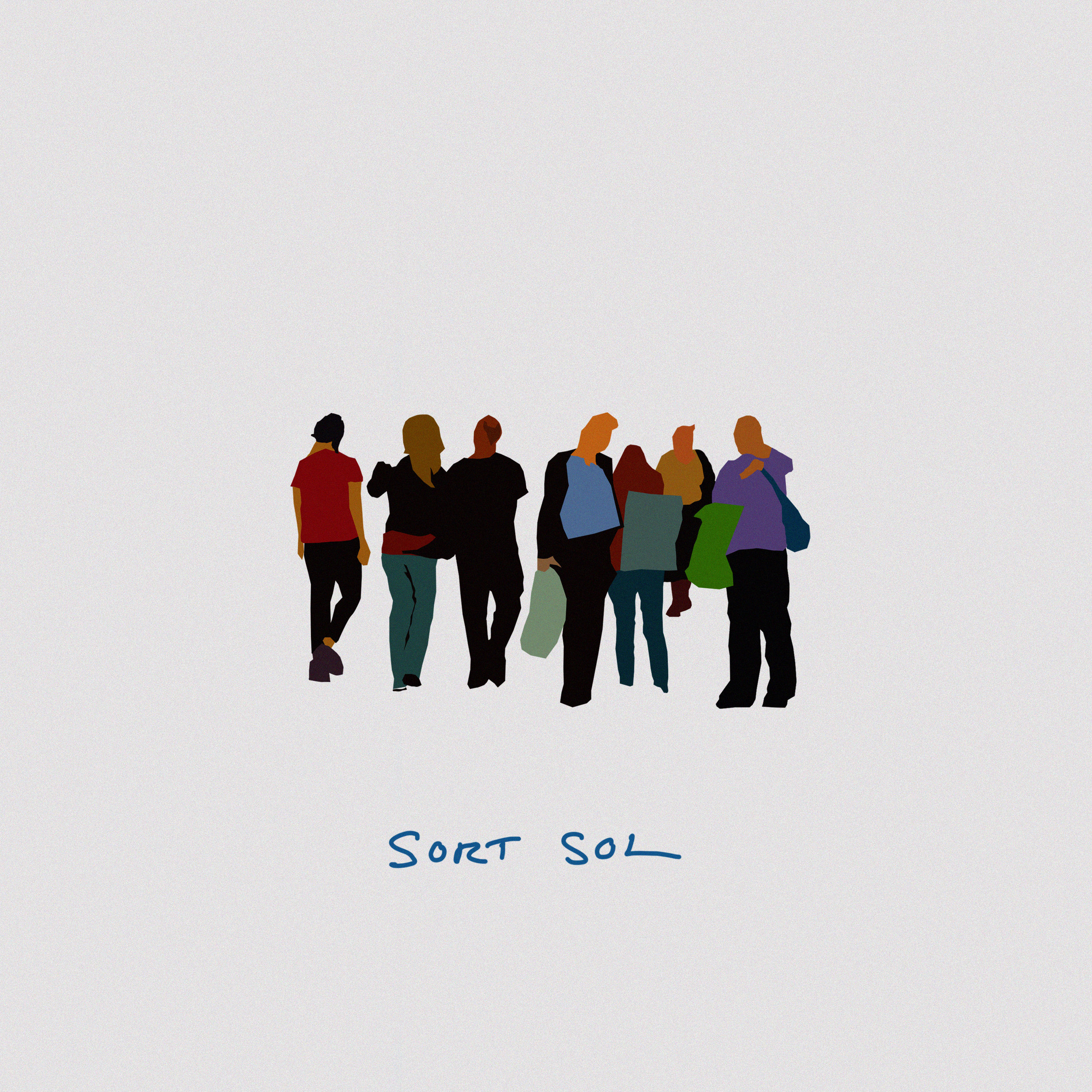 Sort Sol - Single Art.jpg