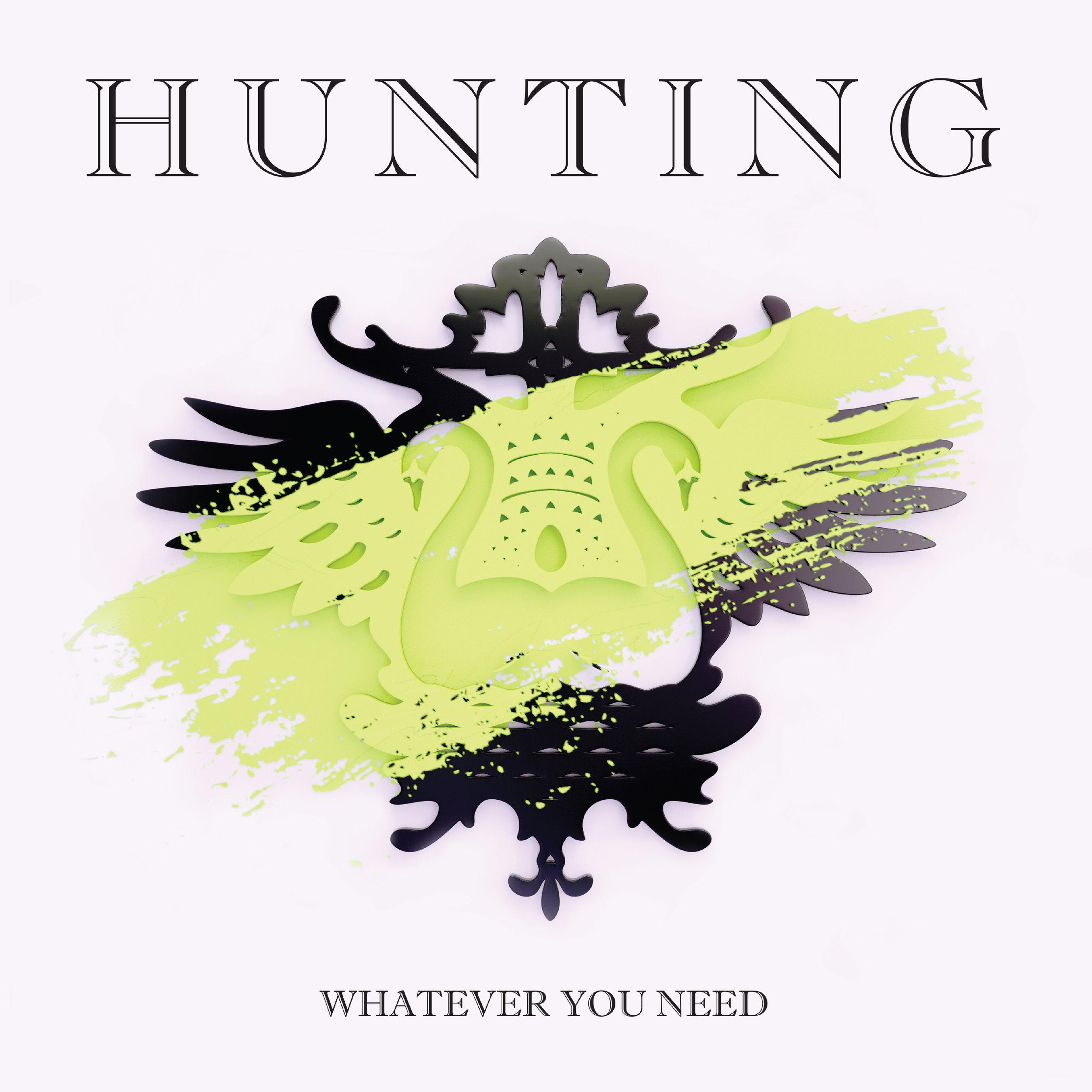 Hunting---Album-Cover-Art.jpg