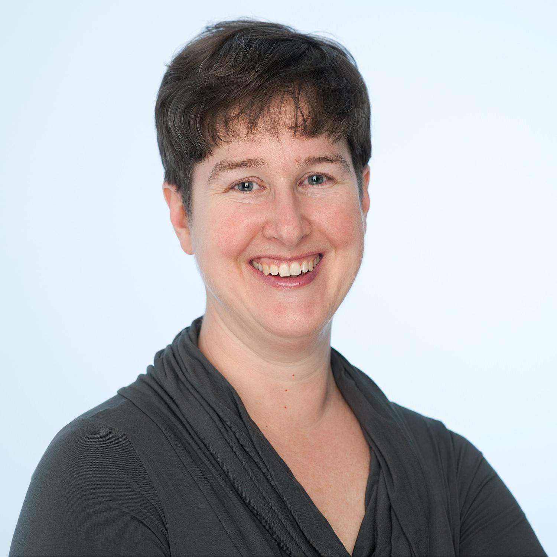 Hilary Mason, Anat Baniel Method Practitioner℠ (ABM), at Klinik in Mount Pleasant / Main St. Vancouver