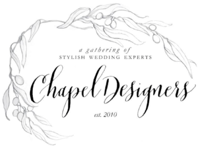 ChapelDesigners.png