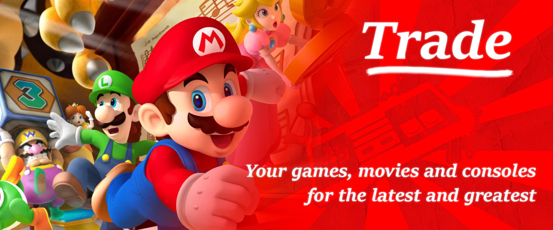 Trade Header (Nintendo).jpg