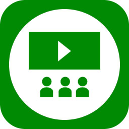 MISSING VIDEO/AUDIO   If you can hear your game working but you have no video, or maybe there is crackling on your audio. We have you covered.