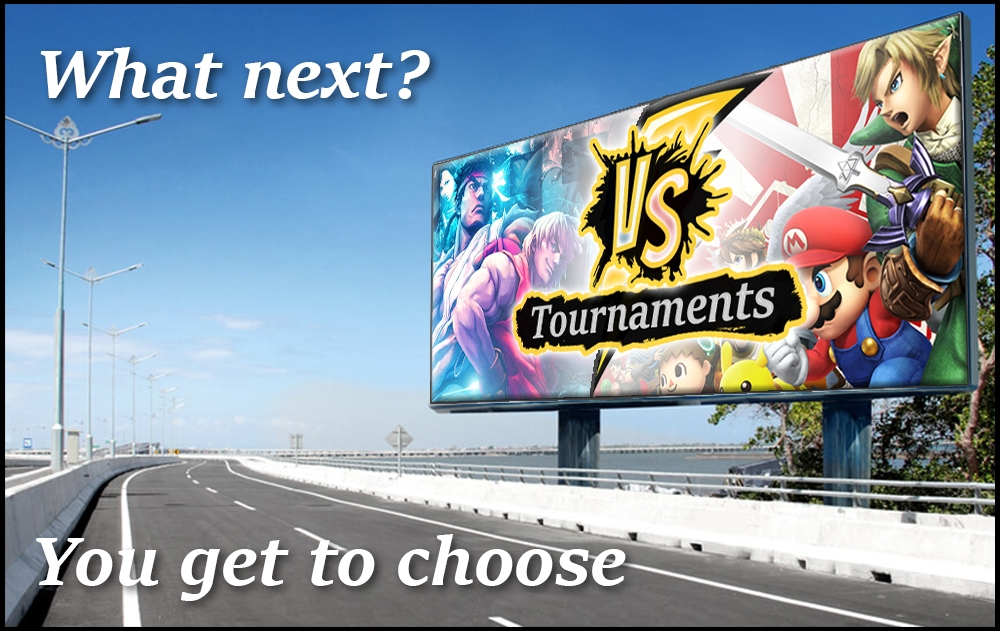 Pool - Tournaments.jpg
