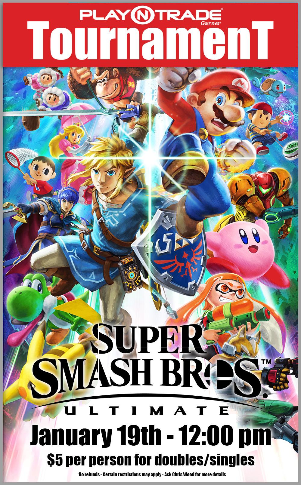 Smash Ultimate Tournament.jpg