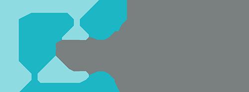 iGlass-logo-2x.png