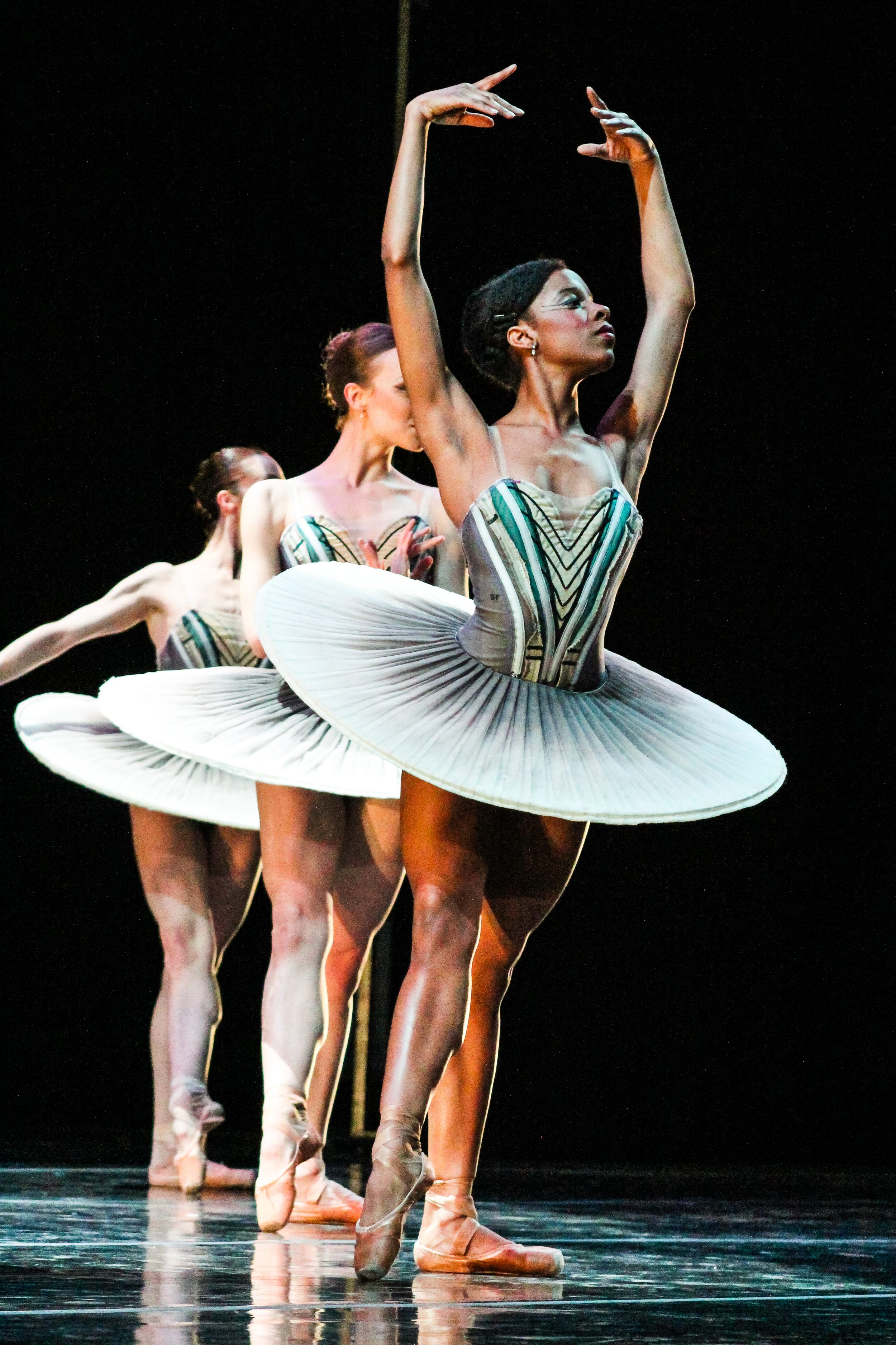 dance and theater (12).jpg