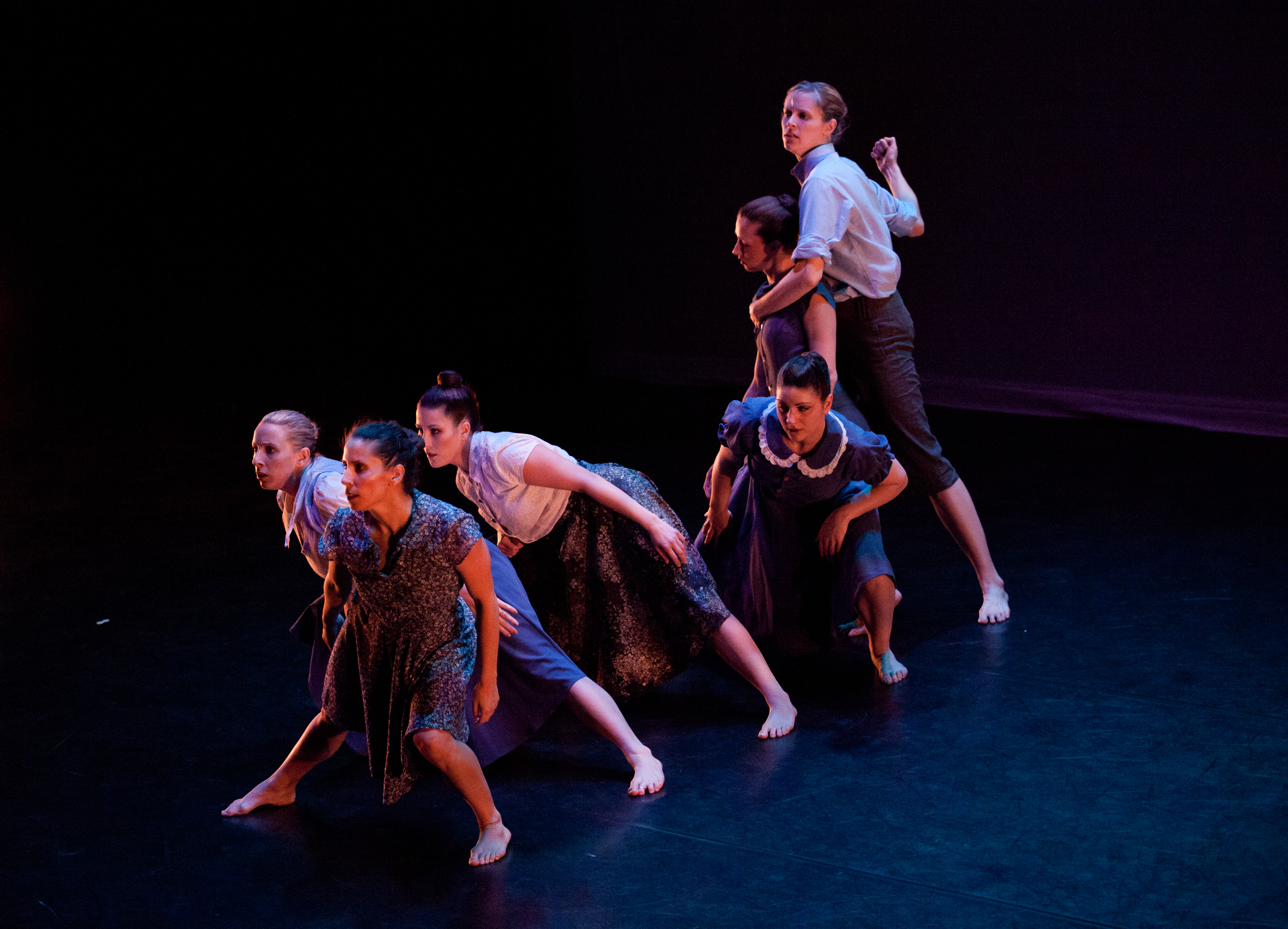 dance and theater (14).jpg