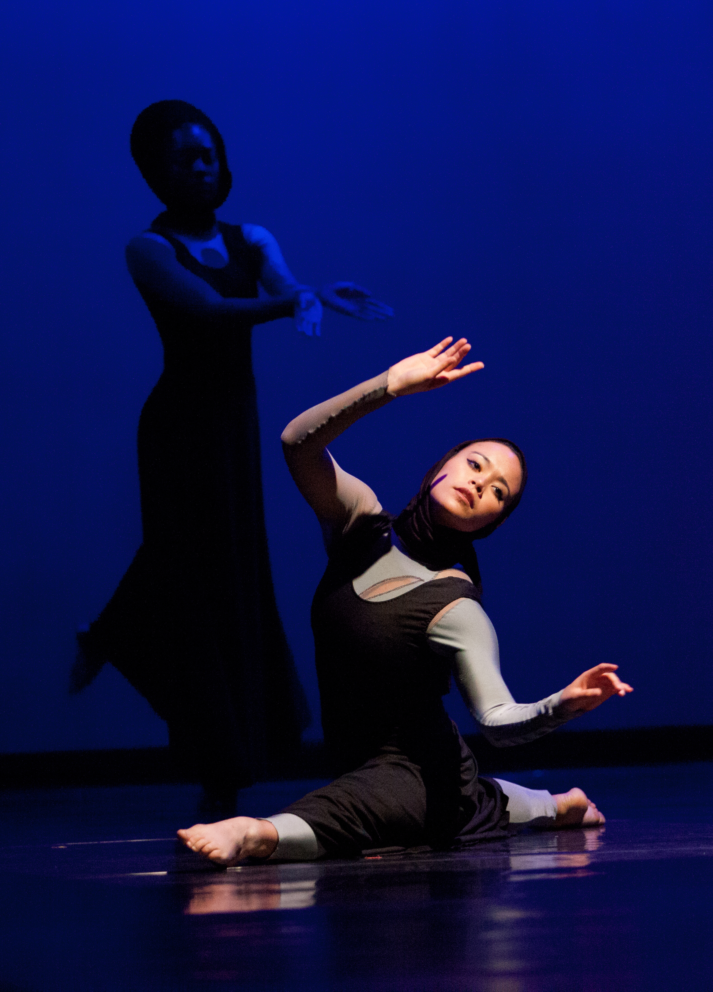 dance and theater (18).jpg