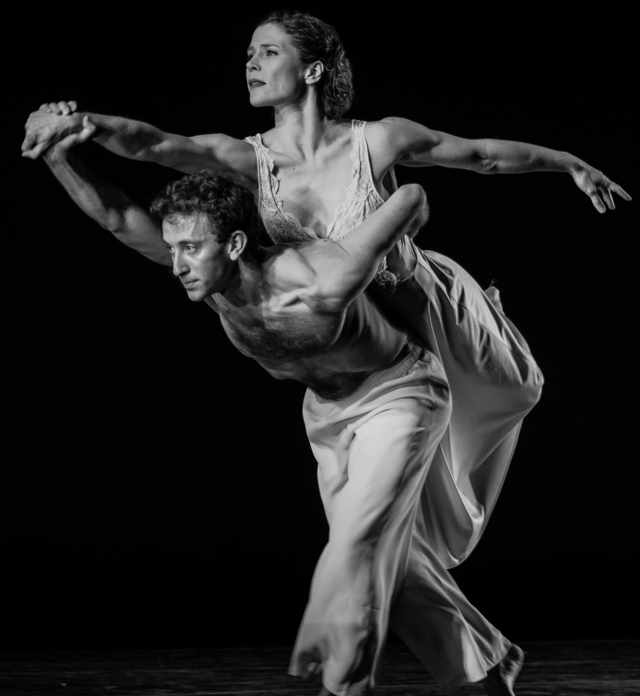 dance and theater (21).jpg