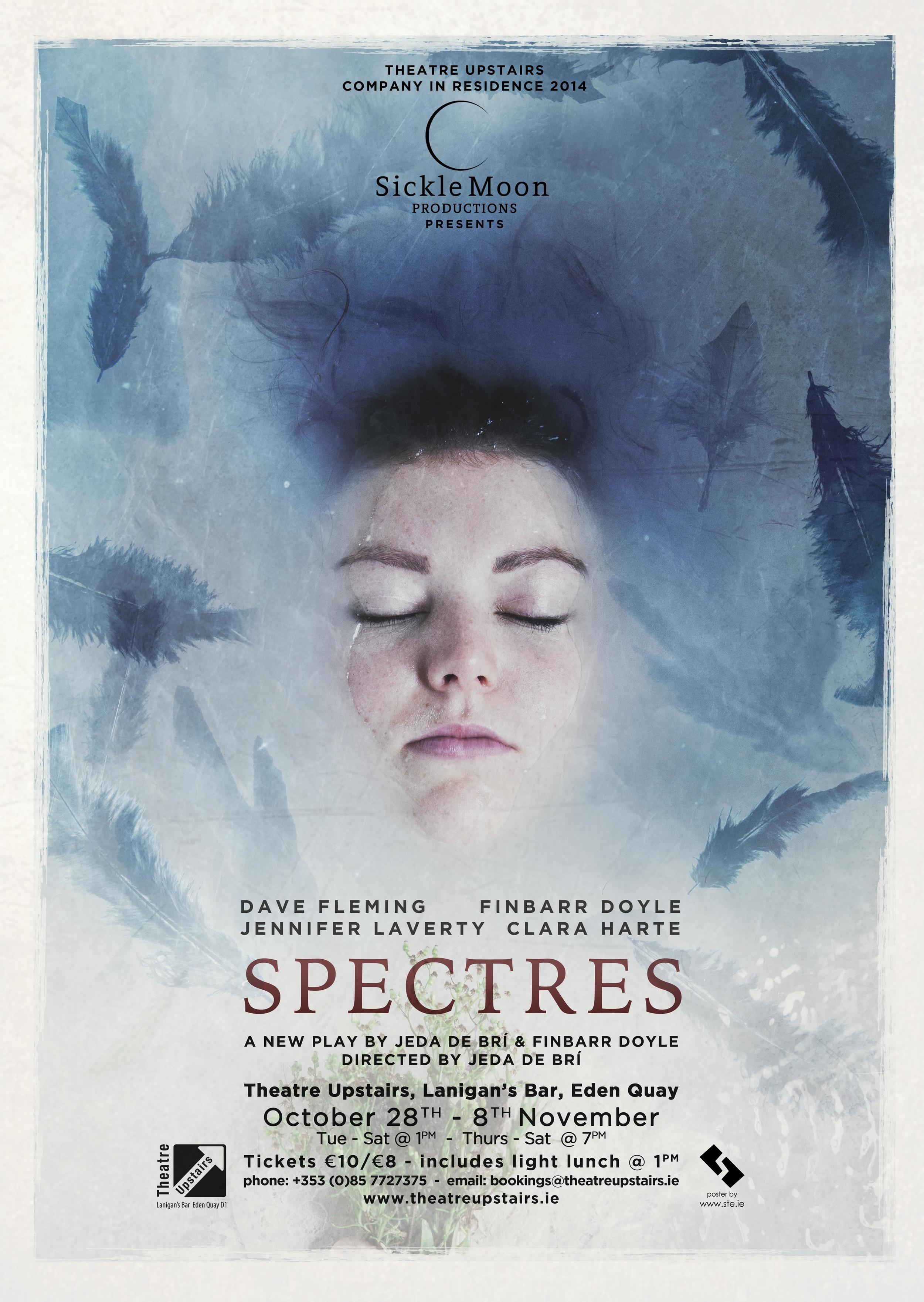 Spectres_poster_draft_17.jpg