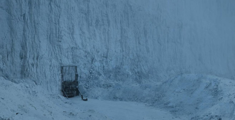Game of Thrones Recap Season 7 Episode 1 Dragonstone The Wall Bran Meera Edd