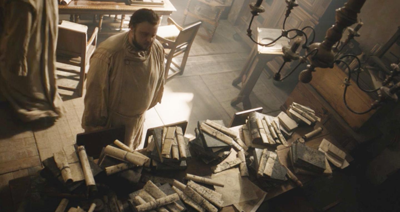 Game of Thrones Recap Season 7 Episode 3 The Queen's Justice The Citadel