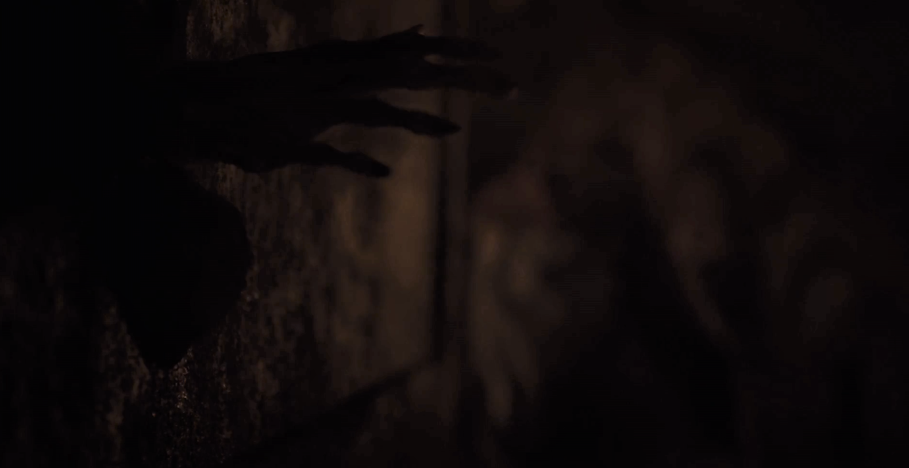 Game of Thrones Season 8 Episode 3 Crypts Hand.PNG