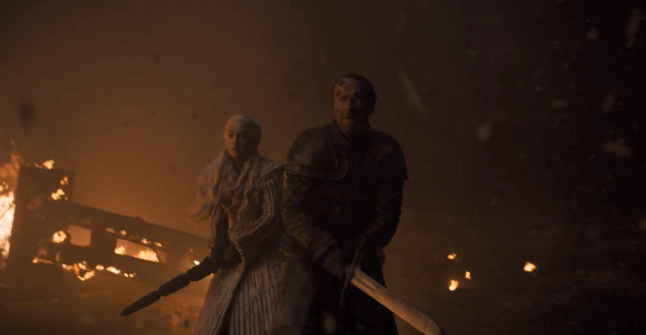 This actually is exactly how Jorah would have drawn it up