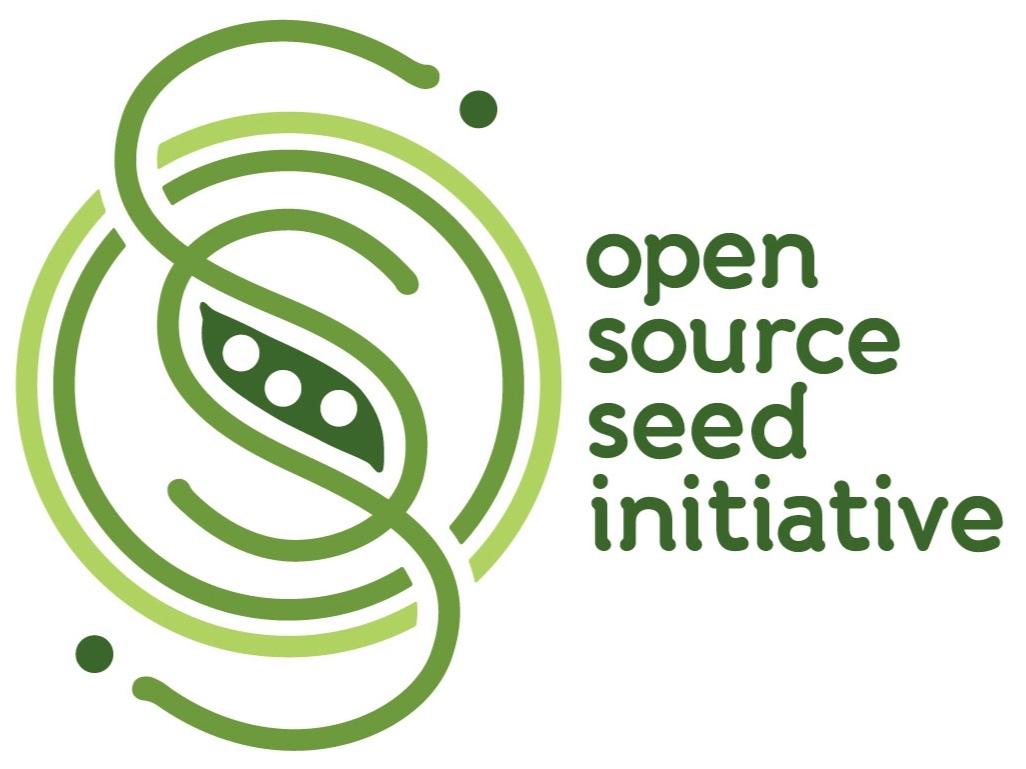 ossi+logo+words.jpg