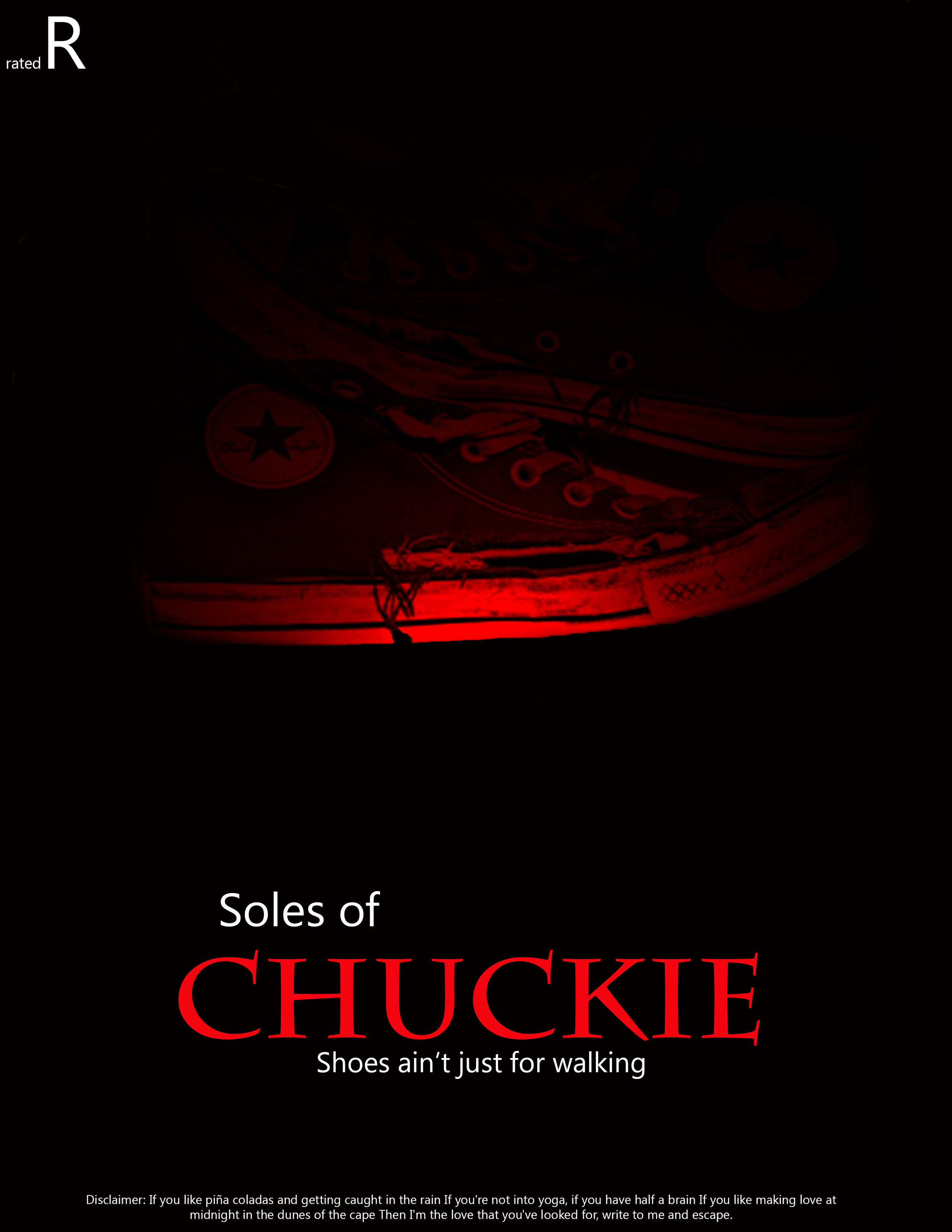 Wright_Soles of Chuckie Movie Poster.jpg