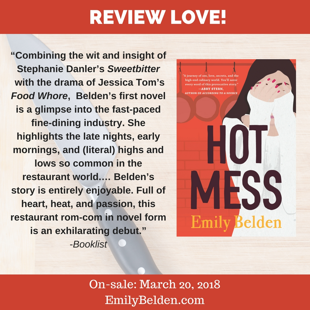 Sharalbe image_HOT MESS_Booklist review (1).jpg