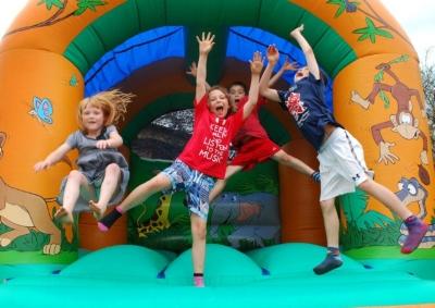 kids in jumphouse.jpg