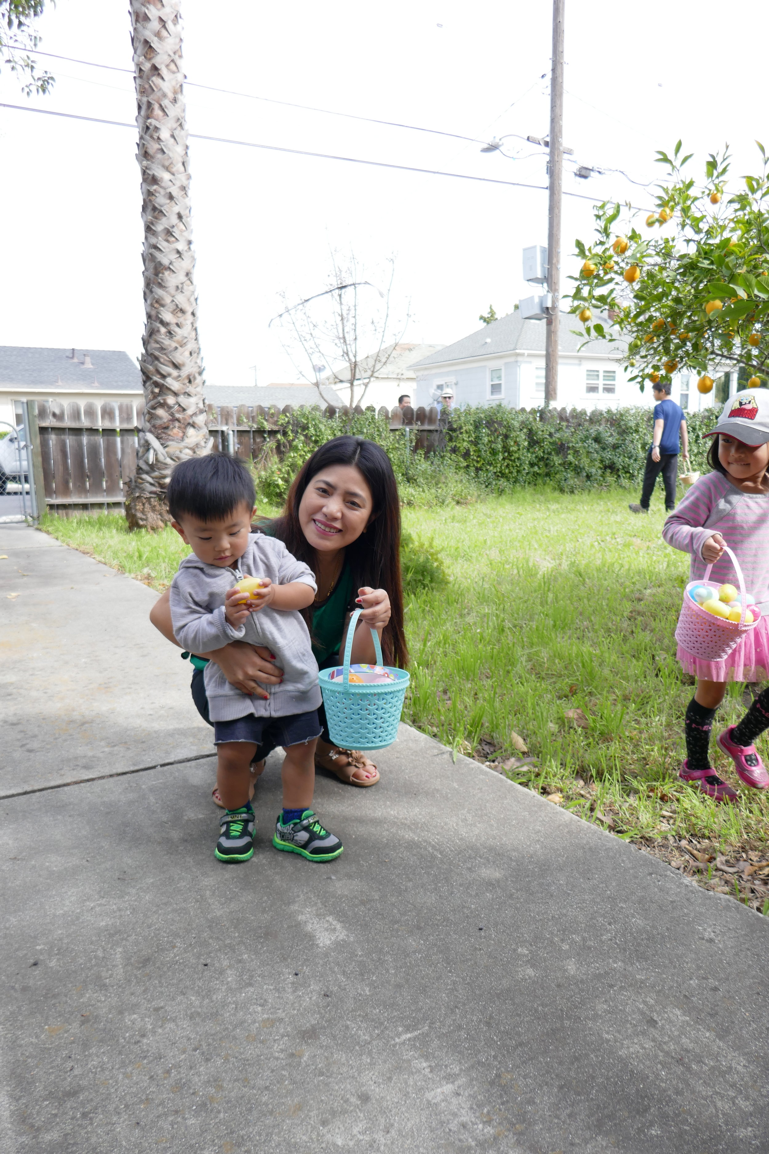 2018 03 31_New Life Easter Egg Hunt_2928.jpg