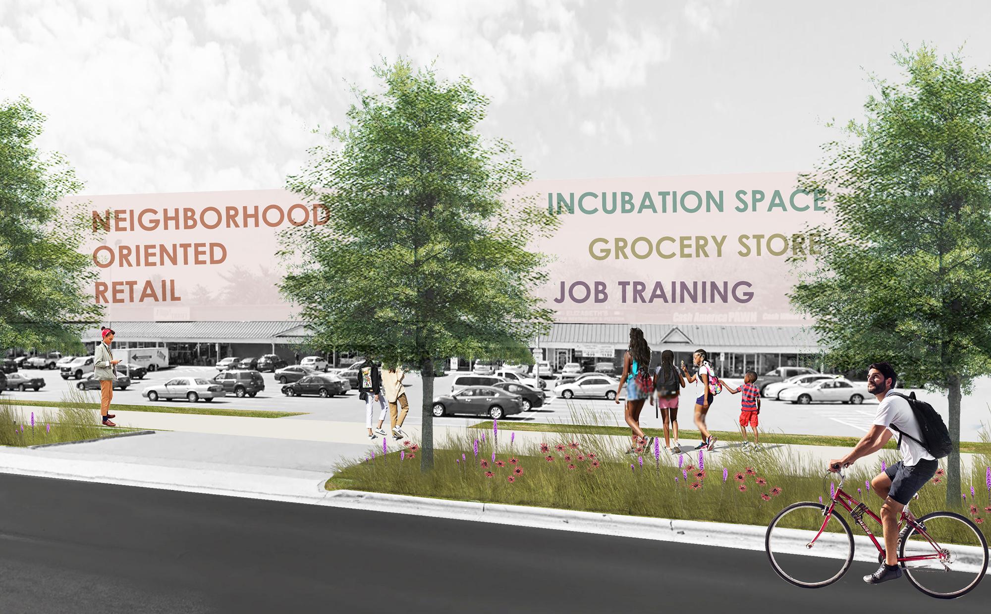 Roots_First_Design_Neighborhood_Plan_1.jpg