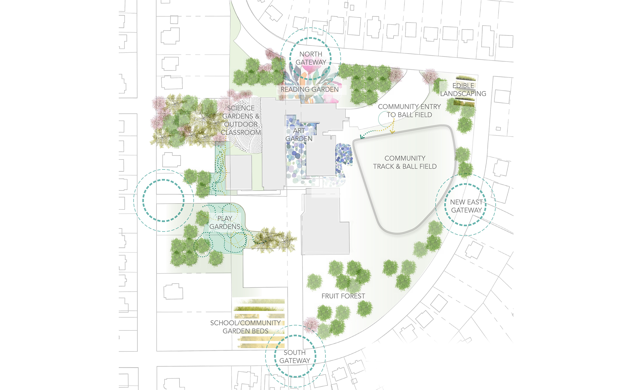 Roots_First_Design_Private Estate_3.JPG