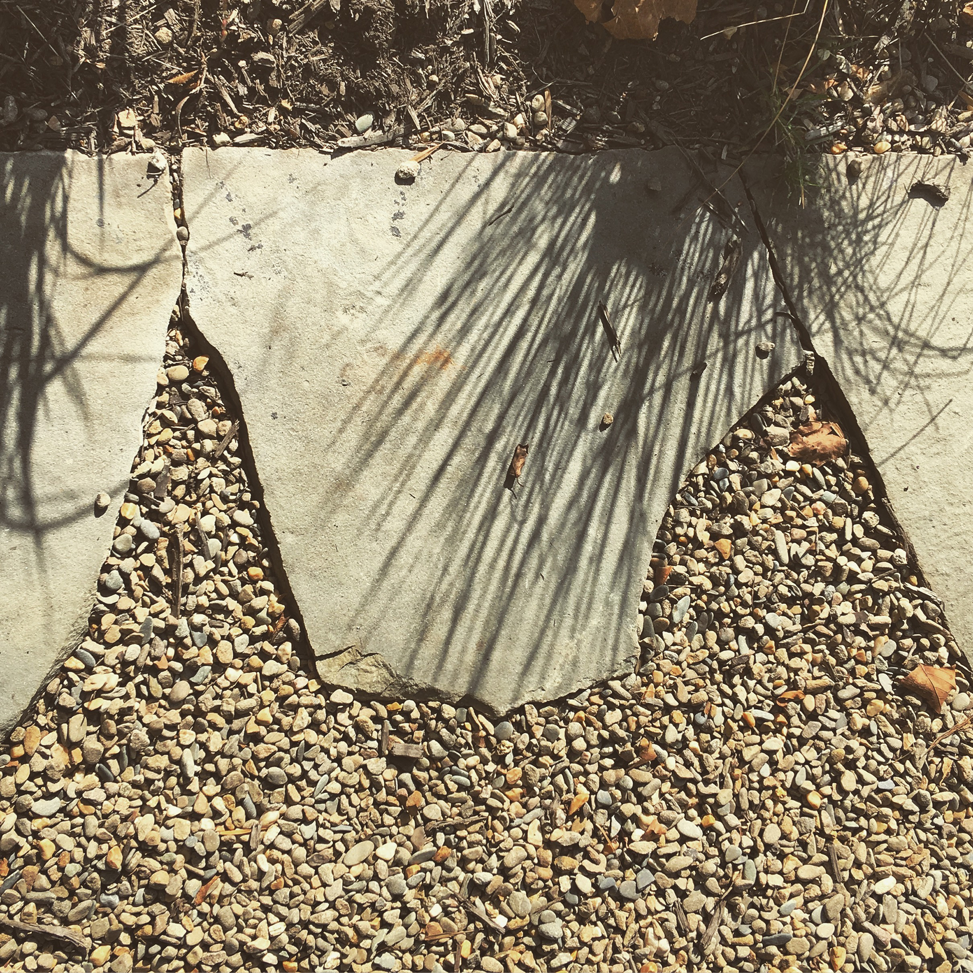 Roots_First_Design_River_Mill_2.JPG