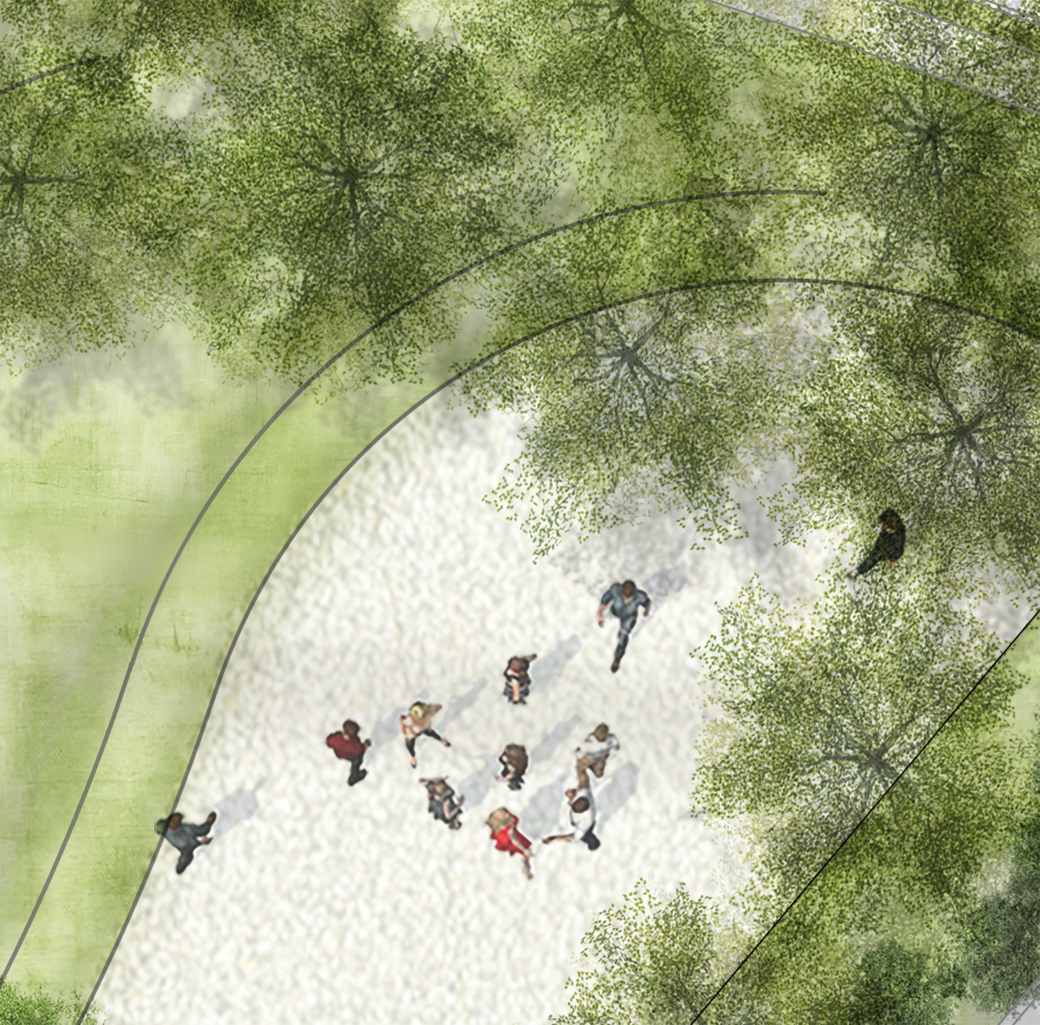 Roots_First_Design_UNCSA_Plan_Cropped_2.jpg