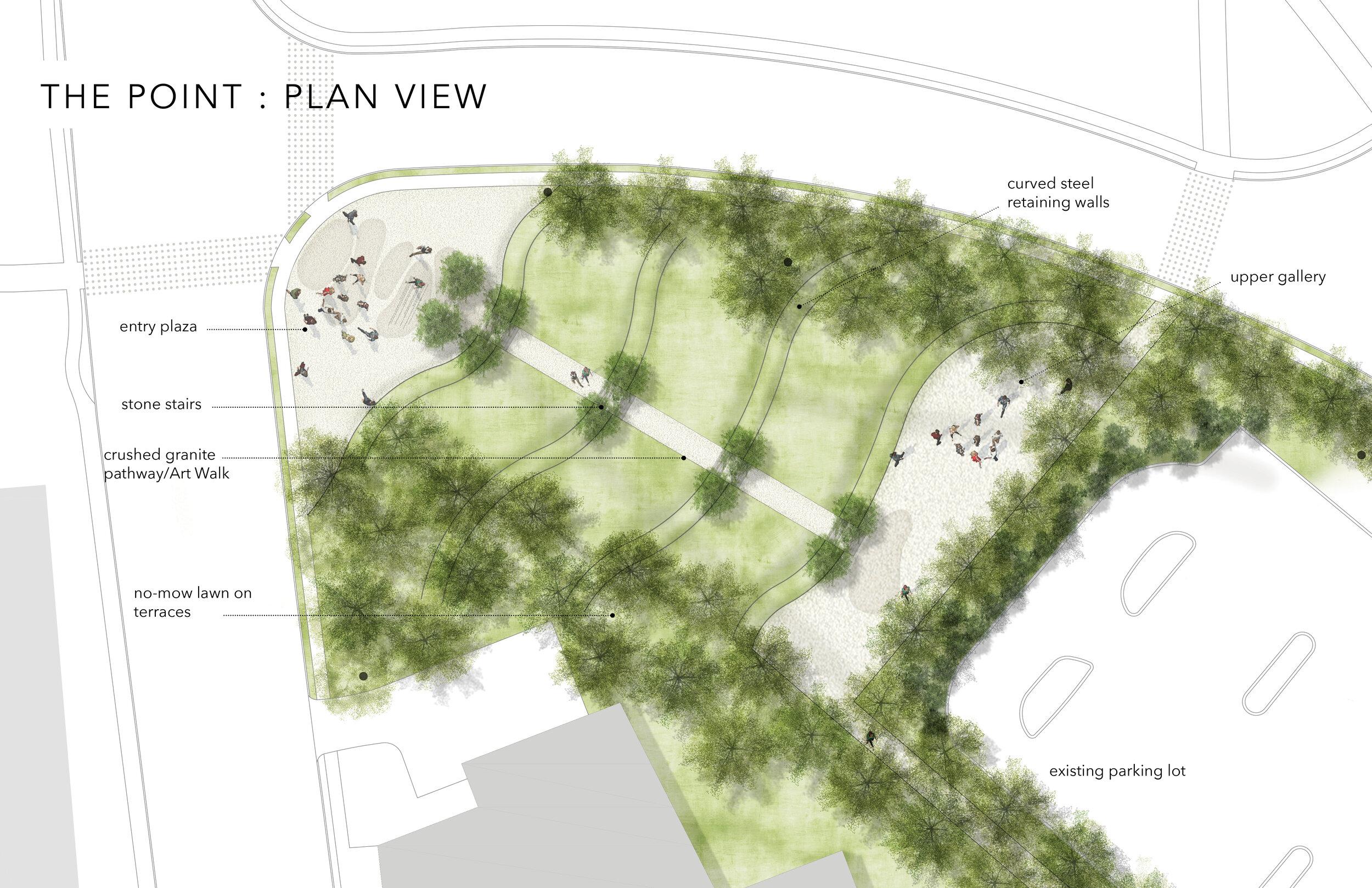 Roots_First_Design_UNCSA_Plan.jpg