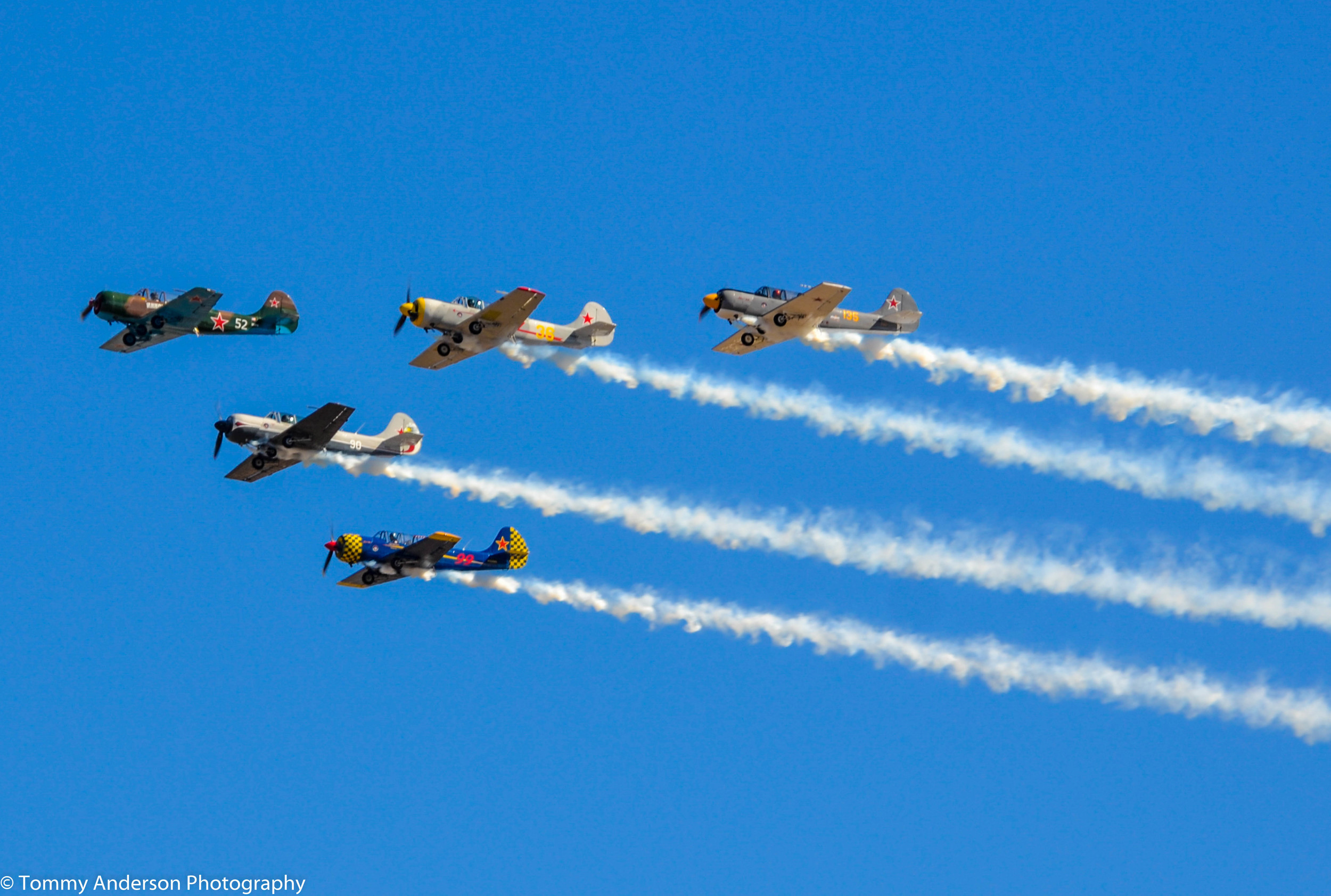 Red Eagles Formation FV 2015 Day 2 (7).jpg