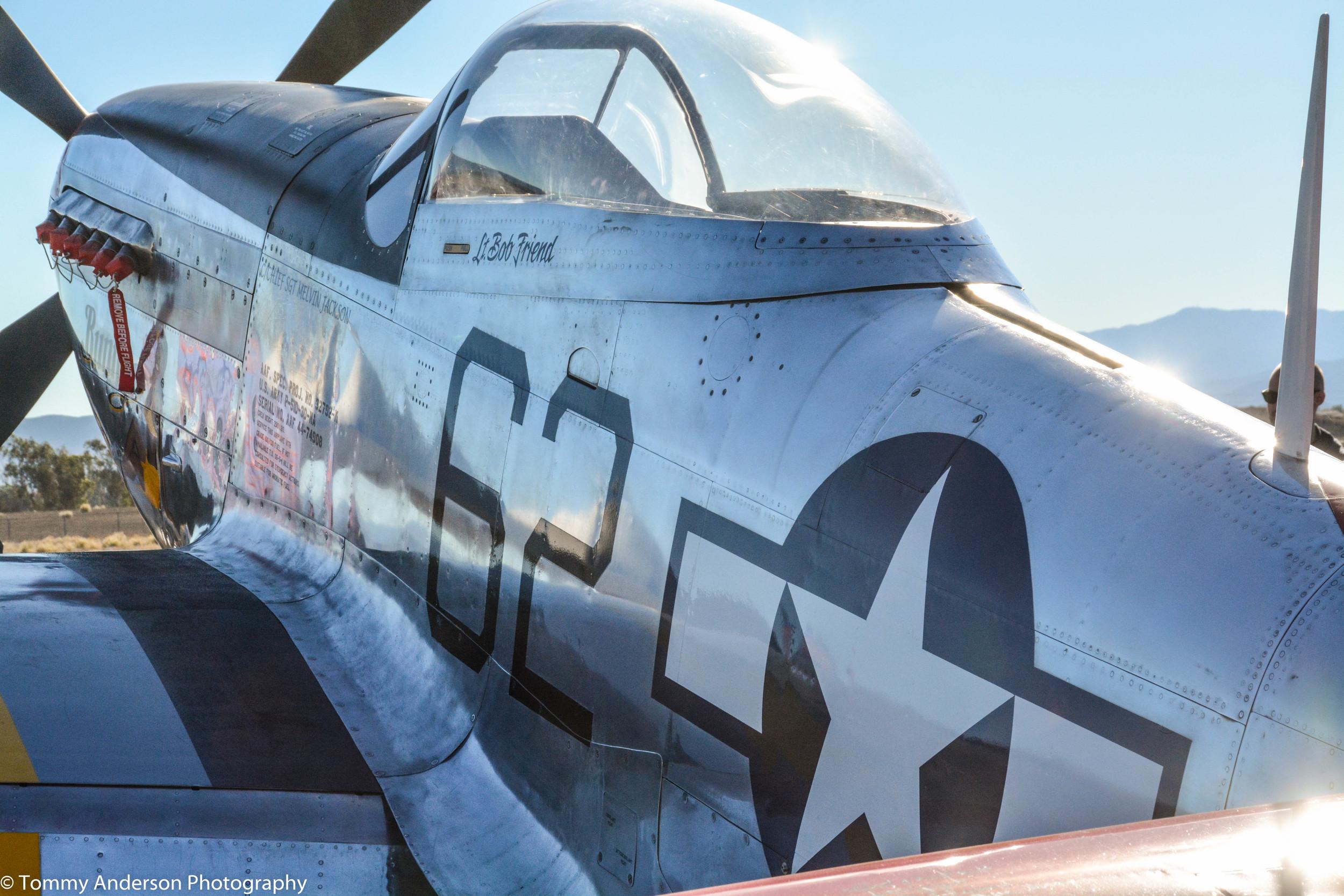 P-51D Mustang Bunny FV 2015 Day 2 (16).jpg