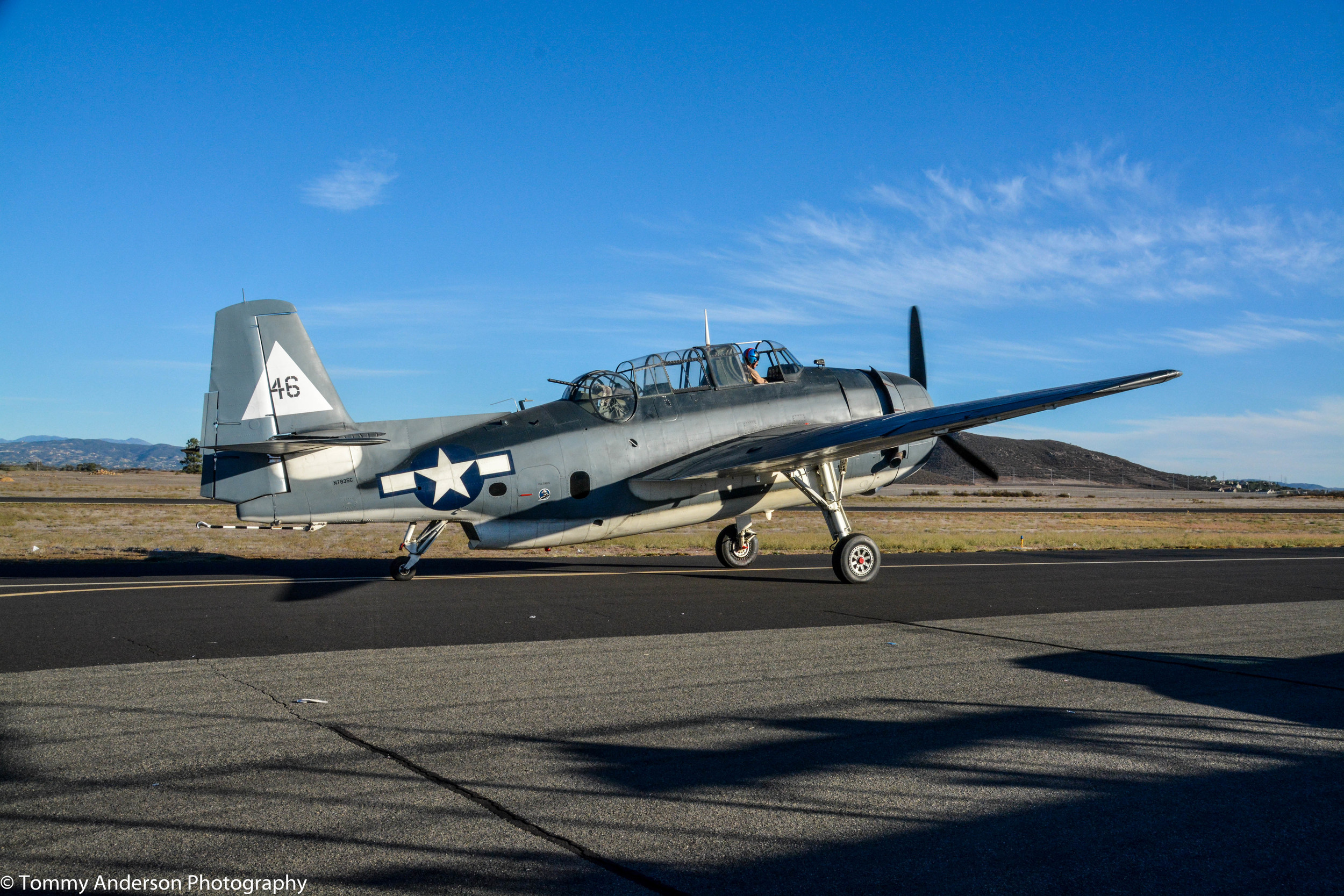 POF TBM Avenger French Valley 2015 Day 2 (43).jpg