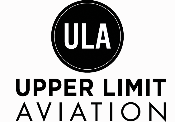 Upper Limit Aviation_with white background.png
