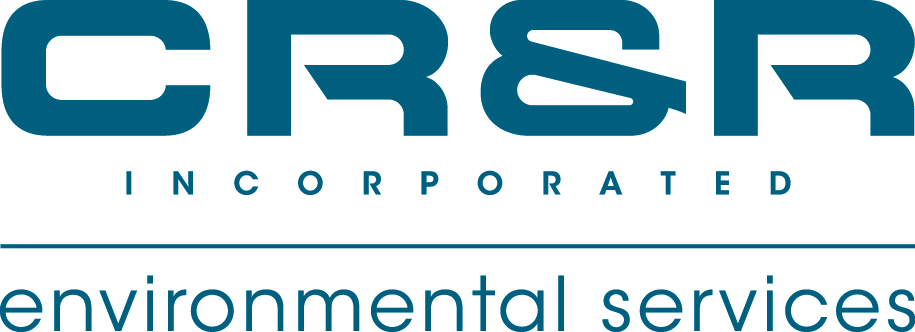 CRR logo blue only.jpg
