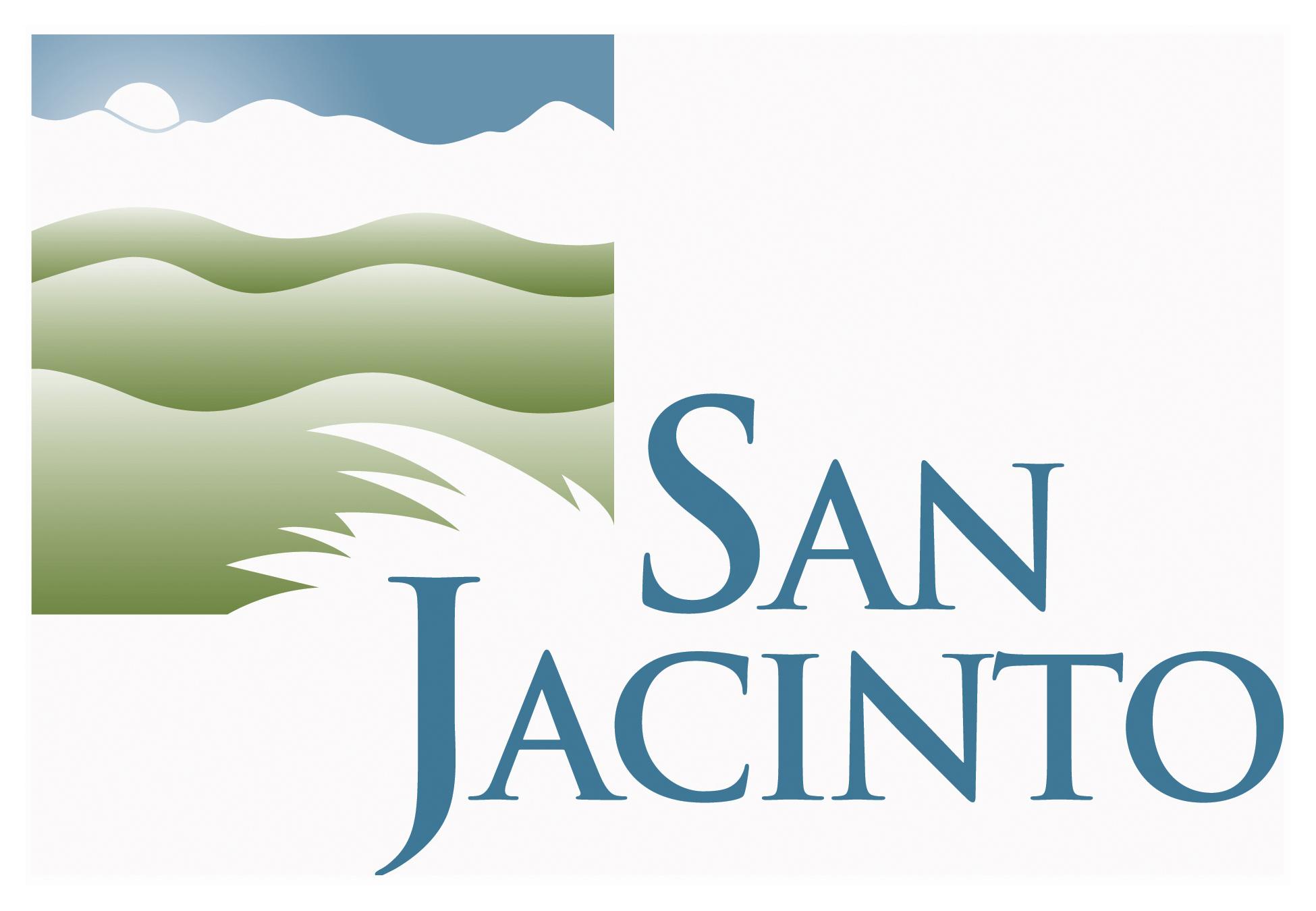 San Jacinto.jpg