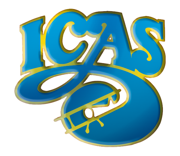 ICAS Final.png
