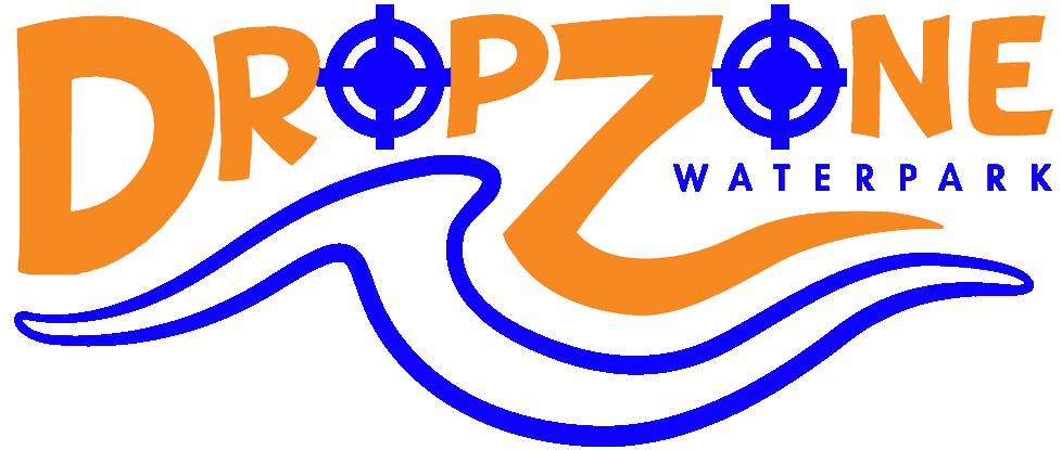 DropZone Logo Bright.png