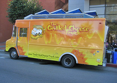 6 Grilled Cheese Truck.jpg