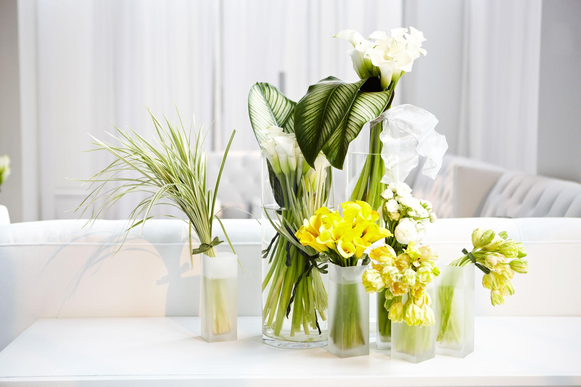 CLED Floral Design