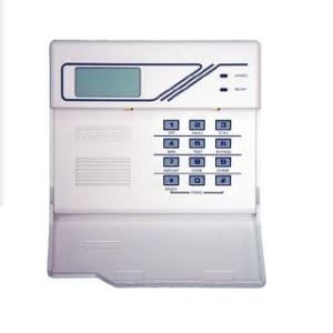 honeywell keypad (old).png