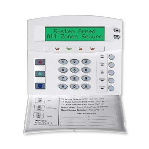 Interlogix keypad (new).jpg